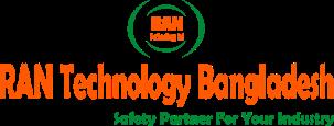 RAN Technology Bangladesh